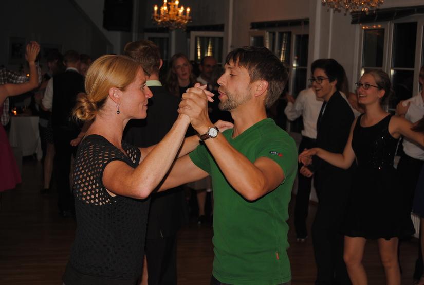 single tanzkurs salzburg